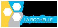Campus UTAC - La Rochelle - 28-29 juin 2017