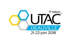 Campus UTAC - Deauville - juin 2019