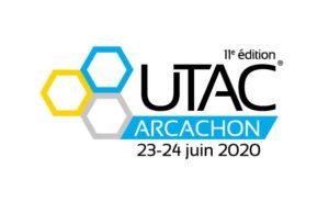 Campus UTAC - juin 2021- Arcachon